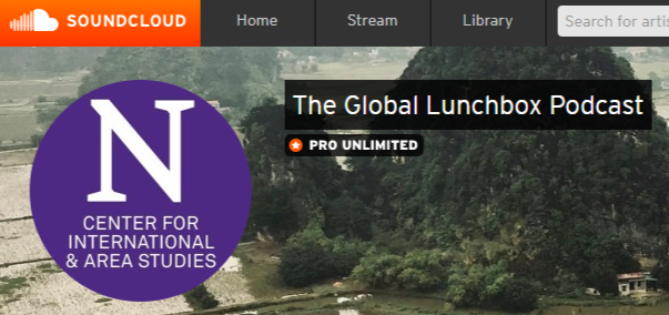 global-lunchbox-soundcloud.png